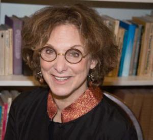 Susan Kuklin