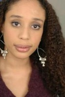 Photo of Alaya Dawn Johnson
