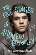 andrewbrawley_cover_003